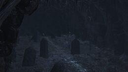 Pthumerian Labyrinth main