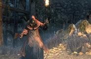Bloodborne™ 20150511185600 - 1