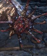 Bloodborne™ 20151103164606