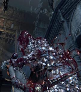 Bloodborne™ 20151023011818