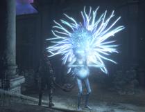 Celestial Emissary №12