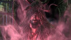Bloodborne™ 20151126192420