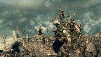 Bloodborne™ 20150622091914 — копия