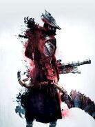 Poster-bloodborne-02