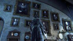 Bloodborne™ 20151016080640