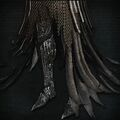 Bone Ash Leggings.jpg