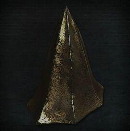 Gold Ardeo