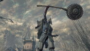 Image-bloodborne-screen-57e exposure
