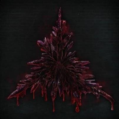 File:Tempering Damp Blood Gem 6 Triangle.jpg