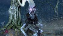 Bloodborne™ 20151014084814