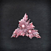 Tempering Triagle Cursed Blood Gems 1