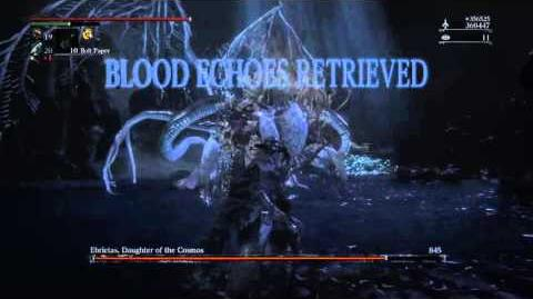 simon s bowblade bloodborne wiki fandom powered by wikia