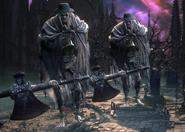 Bloodborne™ 20150511183459 - 1
