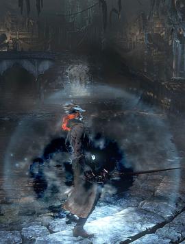 Bloodborne™ 20151023011637