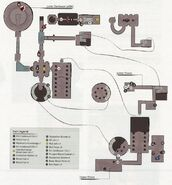 Чаша Нижнего Лорана map3