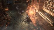 Image-bloodborne-screen-52d