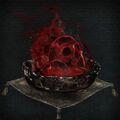 Ritual Blood 4.jpg