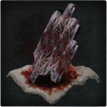 BloodStoneChunk.png