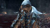 Bloodborne™ 20151125114926