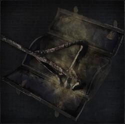 Rune Workshop Tool