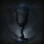 Sinister Pthumeru Ihyll Root Chalice