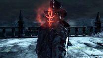 Bloodborne™ 20151016090851