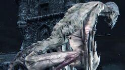 Bloodborne™ 20151016081914