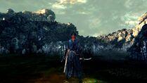 Bloodborne™ 20150622092306 — копия