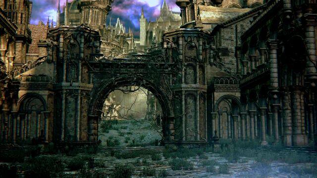 File:Bloodborne™ 20150630133451.jpg