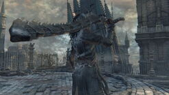 Image-bloodborne-screen-48