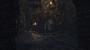 Pthumerian Labyrinth 1