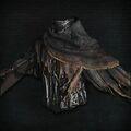 Bone Ash Armor.jpg