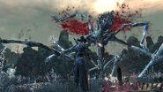 Bloodborne™ 20151015105614