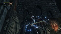 Image-bloodborne-screen-39c