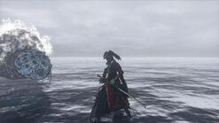 Image bloodborne-boss 01c