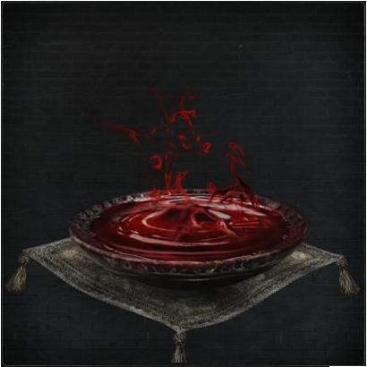 File:RitualBlood2.png