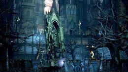 Bloodborne™ 20150630132001