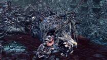 Bloodborne™ 20151126145442
