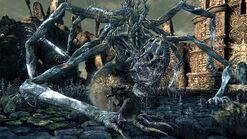 Bloodborne™ 20151015002649