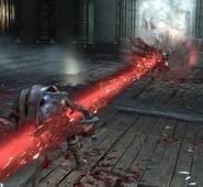 Bloodborne™ 20151207224857