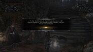 Bloodborne-Guide-03