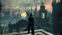 Bloodborne™ 20151012001614