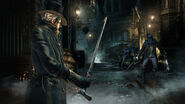 Image-bloodborne-screen-29