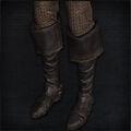 Knight's Trousers.jpg