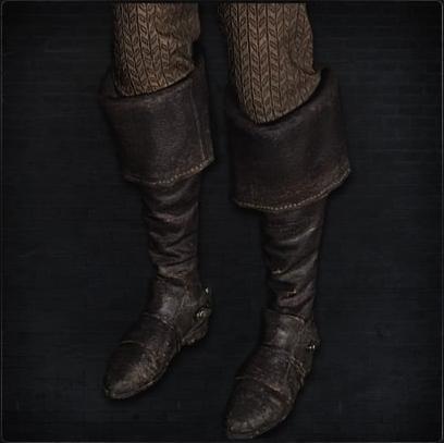 File:Knight's Trousers.jpg