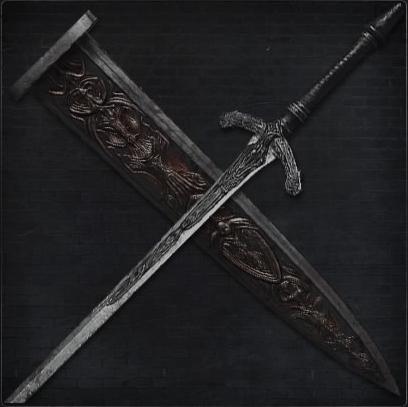 File:Ludwig's Holy Blade.jpg