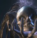Мастер ритуалов - таблица
