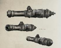 Cannonconcept
