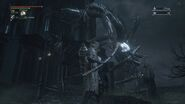 Image-bloodborne-screen-90