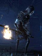 Bloodborne™ 20151016010140
